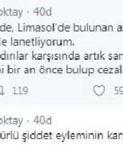 Cumhurbaşkanı Yardımcısı Oktay'dan, 'Köprülü Camii'ne' yapılan saldırıya tepki