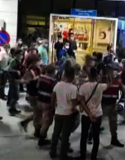 Siirt'te askeri araç devrildi: 2 asker şehit oldu