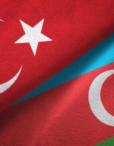 Son dakika... Azerbaycan'la vizeler karşılıklı olarak kaldırıldı