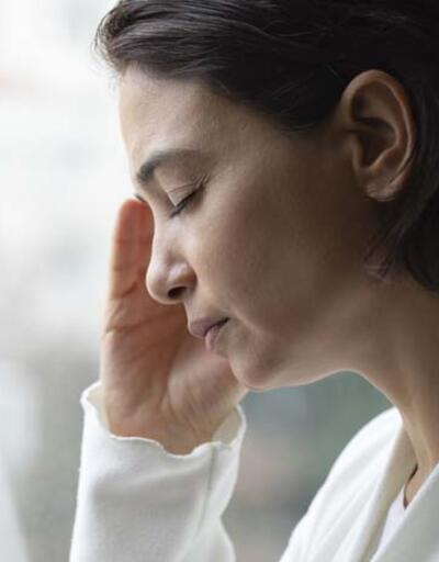 Migren problemine dikkat!