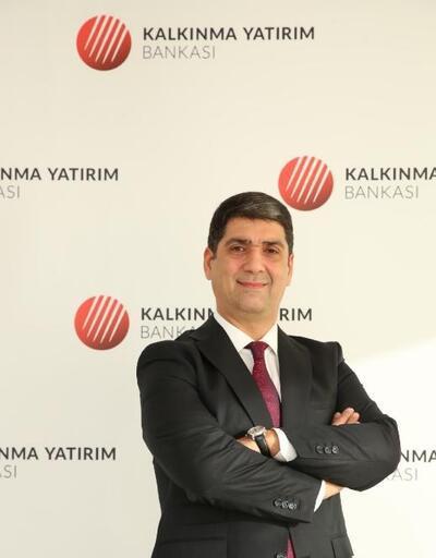 TKYB'den kayıtlı istihdam için 316 milyon euro destek
