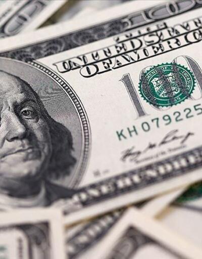 G7 : Yoksul ülke borçları 2020 ötesine ertelenebilir