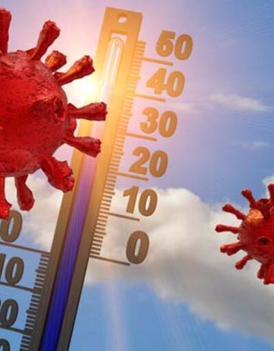 Sıcakta koronadan korunmak için 8 önemli kural