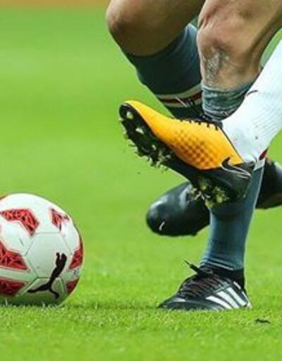 TFF 1. Lig'de 4 haftalık program açıklandı