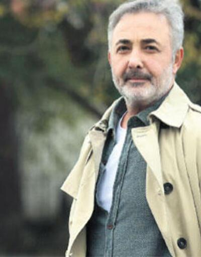Mehmet Aslantuğ sahte hesaplara daha fazla dayanamadı