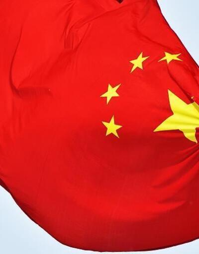 Çin'den 33 şirket ve kurumunu yaptırım listesine alan ABD'ye tepki