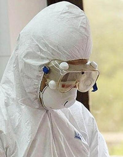 Azerbaycan'da koronavirüs vaka sayısı 7 bini geçti
