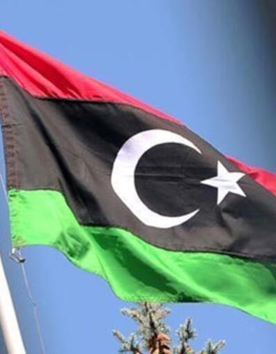 Son dakika... Libya'da sıcak saatler! Sirte kenti Hafter'in elinden alındı