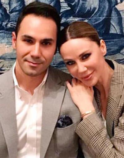 Demet Şener: Eşim en çok çarpık dişlerimi beğeniyor