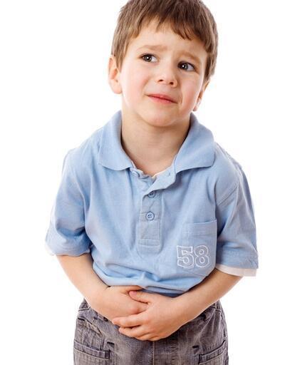 Yaz aylarında çocuklarda ishal neden olur? İshale ne iyi gelir?