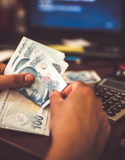 En düşük memur maaşı ne kadar olacak? İşte cevabı