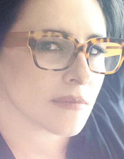 Esra Dermancıoğlu: Bu aşk gözünüzün önünde başladı