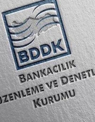 Son dakika haberi! BDDK turizm harcamalarında taksit sayısını artırdı
