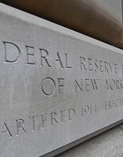 Son dakika haberi... Fed faiz kararını açıkladı!