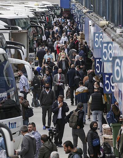Son dakika: Otobüs bilet fiyatları yüzde 30 oranında düşürüldü | Video