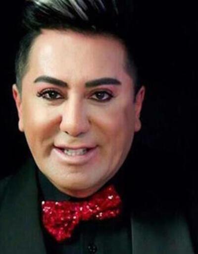 Murat Övüç'ün 1,5 yıla kadar hapsi istendi