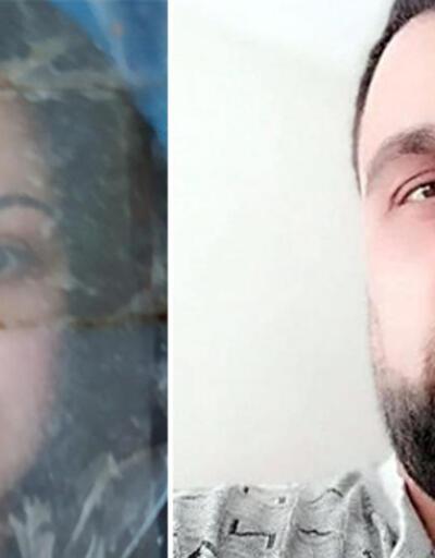 Boşanma davası açan kadın canice öldürüldü