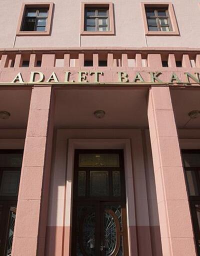 Adalet Bakanlığından Metin Topuz kararını eleştiren ABD makamlarının açıklamalarına tepki