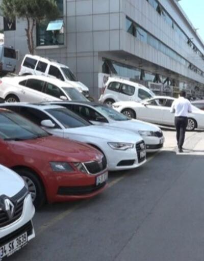 2. el araç alırken dikkat | Video