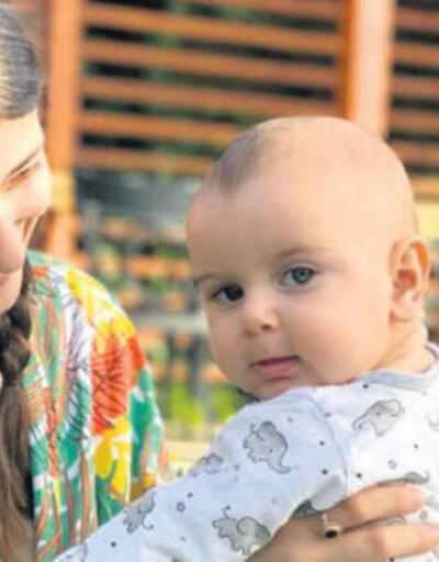 Hazal Kaya: Çocuğum LGBT olursa...