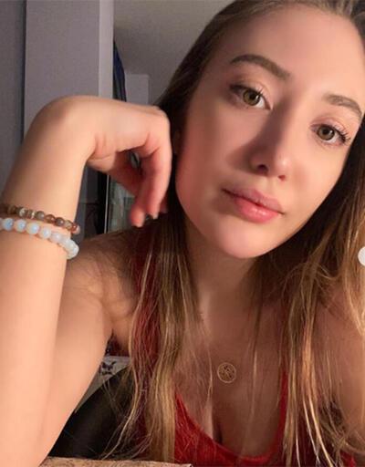 Yasmin Erbil: Linçlere karşı duruşum