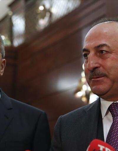 Rus heyetinin Türkiye ziyareti ertelendi