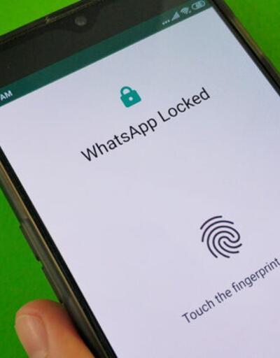 WhatsApp kullanıcıları Amazon'u kullanmayı bırakır mı?