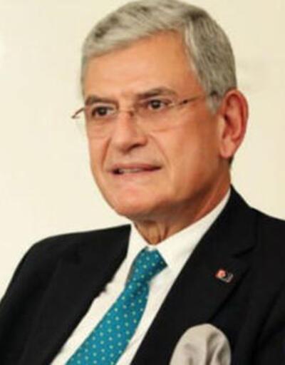 BM Genel Kurul Başkanı Volkan Bozkır kimdir? Eski AB Bakanı BM'de başkan oldu!
