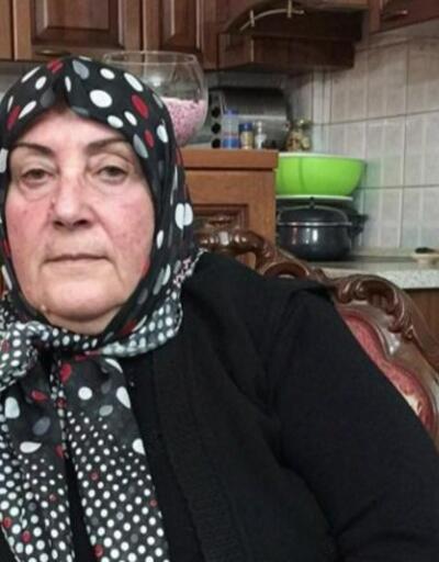 Yunanistan Türk kadına tazminat ödeyecek | Video