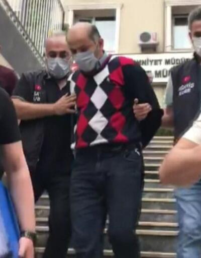 Ayşe Altuntaş cinayetini itiraf etti | Video