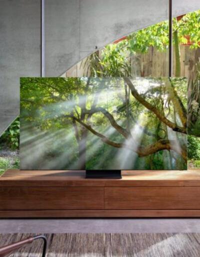 Büyük ekran televizyon satın alma rehberi
