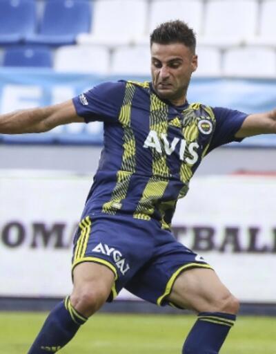 Kasımpaşa Fenerbahçe CANLI YAYIN