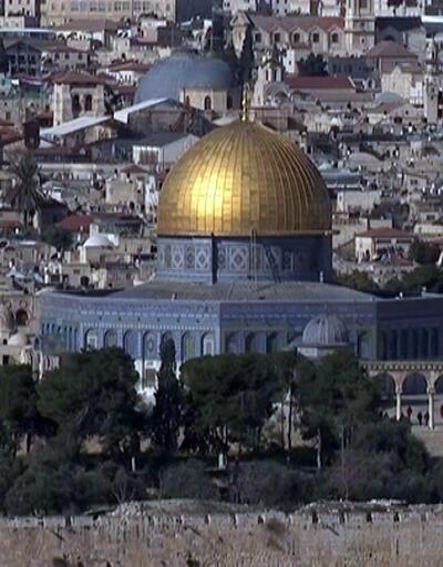 BM'de Filistin lehine kararlar   Video