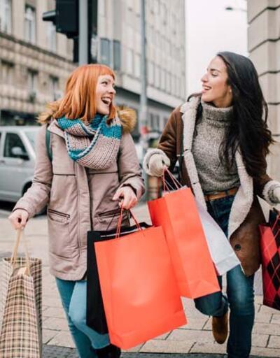 Koronavirüsten korunmak için alışveriş yaparken nelere dikkat etmek gerekiyor?   Video