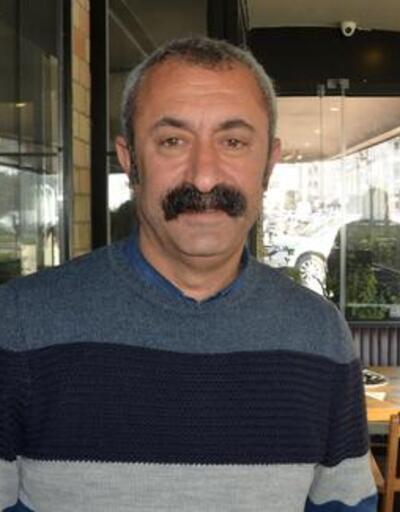 Tunceli Belediye Başkanı Fatih Mehmet Maçoğlu kimdir, kaç yaşında?