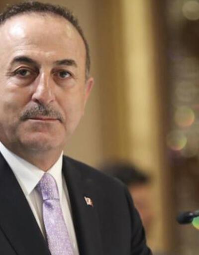 Bakan Çavuşoğlu, Sudan Ortaklık Konferansı'na katılacak