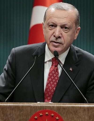 Fransız dergi: Erdoğan Libya'da dürüst oyun oynayan tek kişi