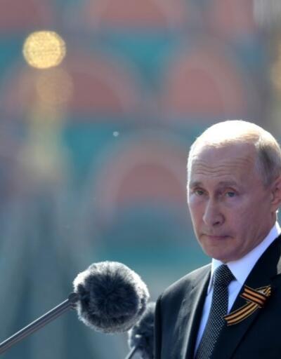 Putin 2036 yılına kadar iktidarda kalabilir: Rusya'da bugün başlayan referandum neden kritik?
