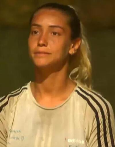 Survivor Barış'tan Evrim'e şok sözler: Hakkımı helal etmiyorum!