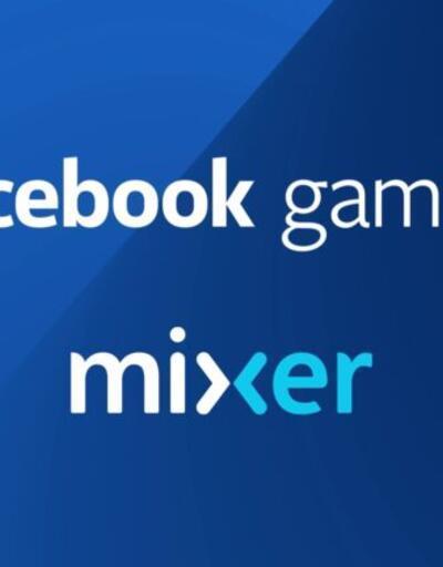 Microsoft Mixer'in ömrü sadece 3 yıl olabildi