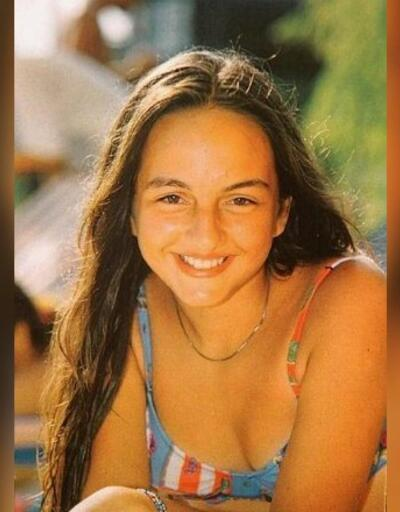Özel haber... Sır cinayetler çözülecek mi? Genç kızlar 20 yıl önce vahşice öldürülmüştü | Video