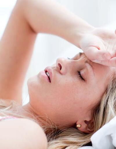 Koronavirüs sonrası bahar yorgunluğuna dikkat!