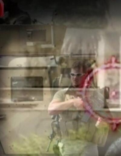Paralı asker gerçeği! Paralı askerlerle uluslararası hukuk mu deliniyor? | Video