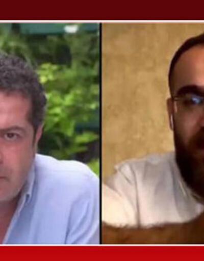 Cüneyt Özdemir, TSK'nın suçlanmasına izin vermedi! İftiraların olduğu o bölümü yayından kaldırdı!