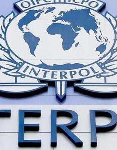 Kırmızı bültende 8 yıldır aranıyordu! Interpol yakaladı