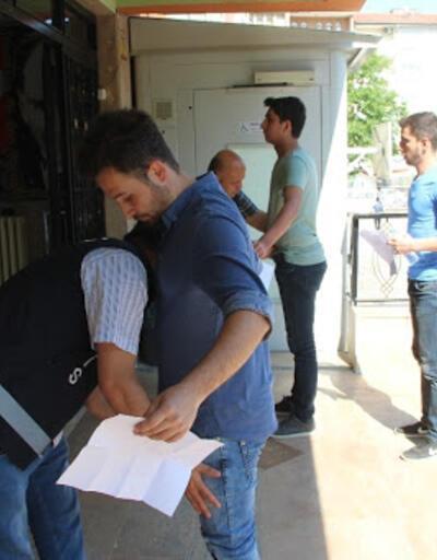 DİKKAT! YKS – TYT sınavına girerken yanında bulunması gereken belgeler
