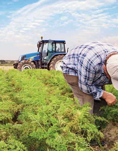 Avukat, doktor, bakkal, çiftçi, esnaf, noter, mimar nasıl emekli olacak? Bağ-Kur'luların emeklilik şartları