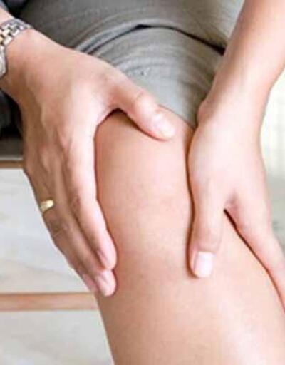 Osteoporoz neden kadınlarda daha fazla görülüyor?