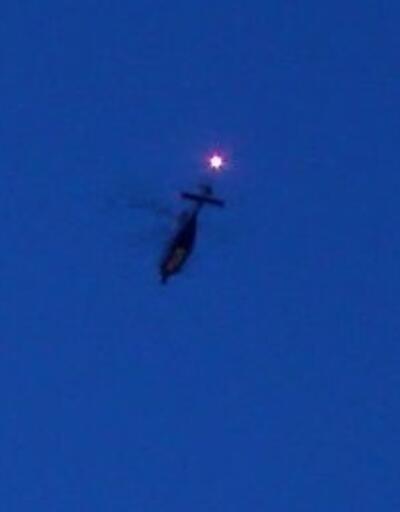 Yeditepe Huzur operasyonu yapıldı | Video