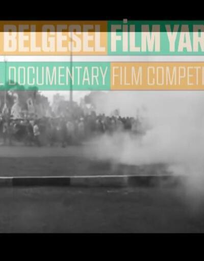 Belgesel filmlerine destek | Video